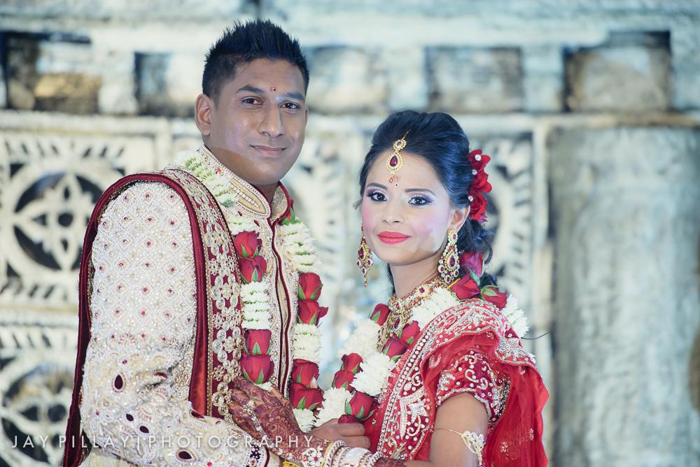 Durban-wedding-photography-Hindu-Society-11.jpg