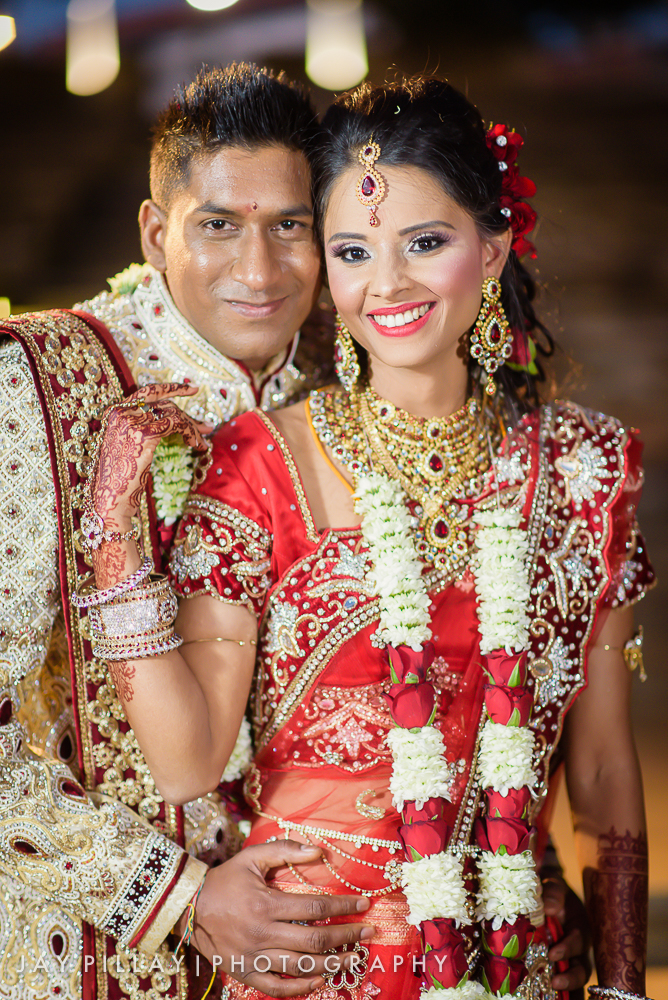 Durban-wedding-photography-Hindu-Society-13.jpg