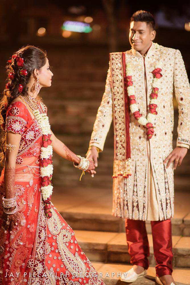Durban-wedding-photography-Hindu-Society-14.jpg