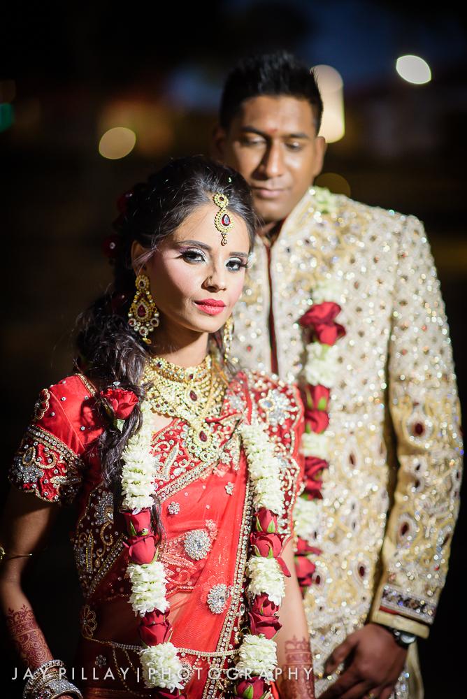 Durban-wedding-photography-Hindu-Society-15.jpg