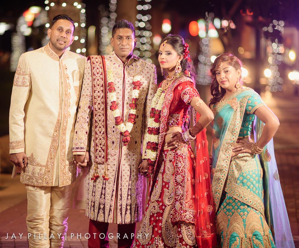 Durban-wedding-photography-Hindu-Society-17.jpg
