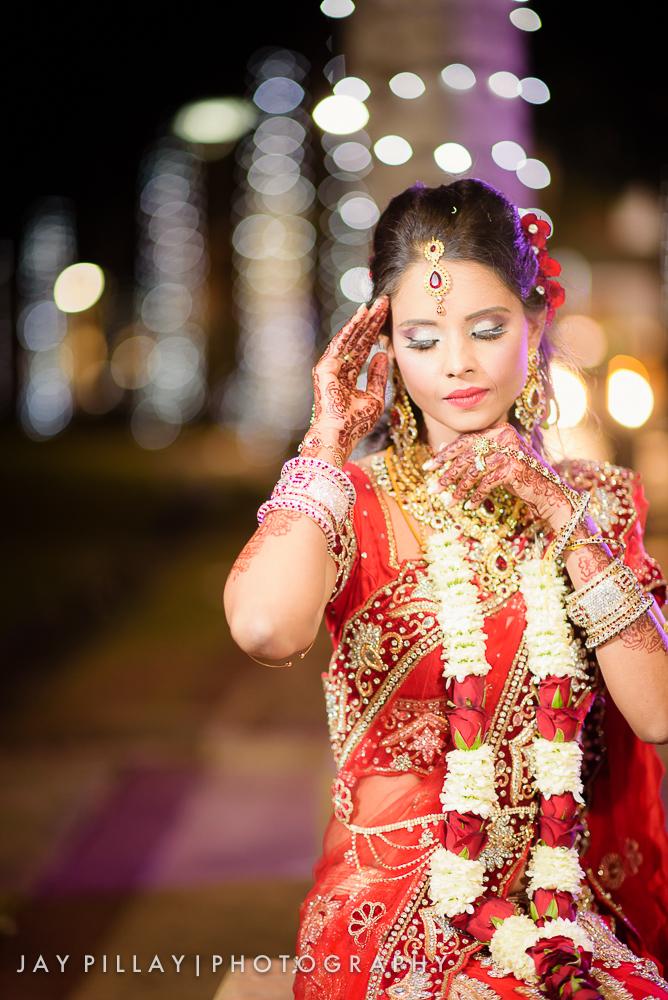 Durban-wedding-photography-Hindu-Society-20.jpg