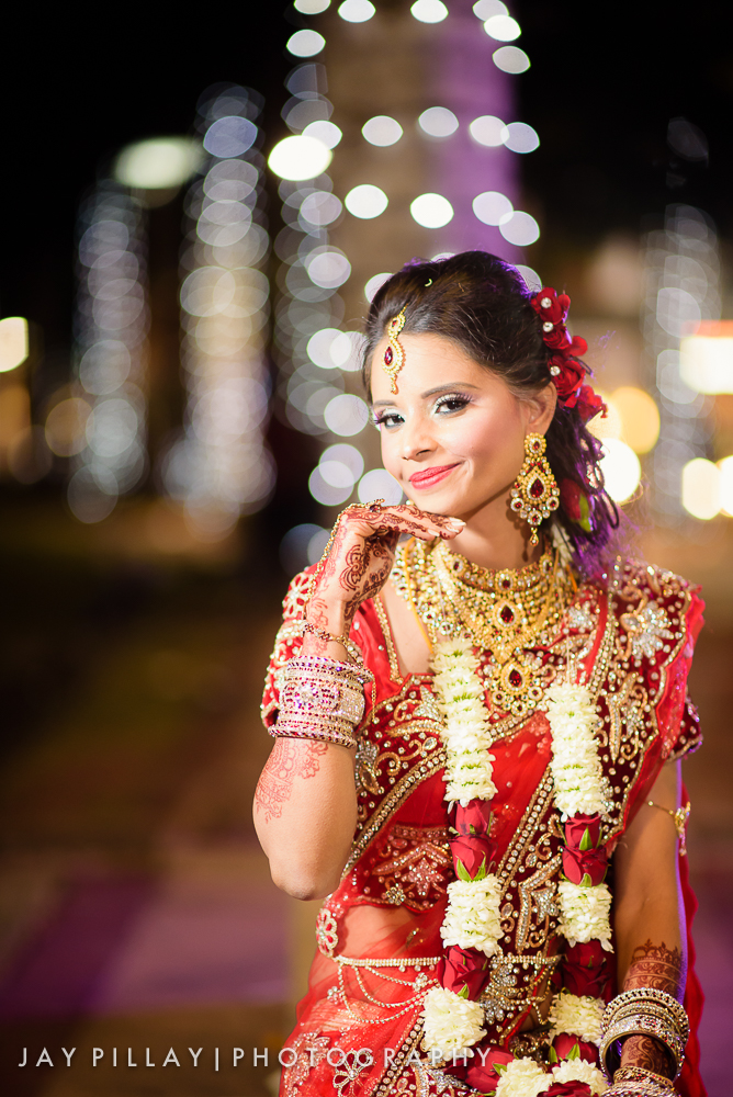 Durban-wedding-photography-Hindu-Society-21.jpg