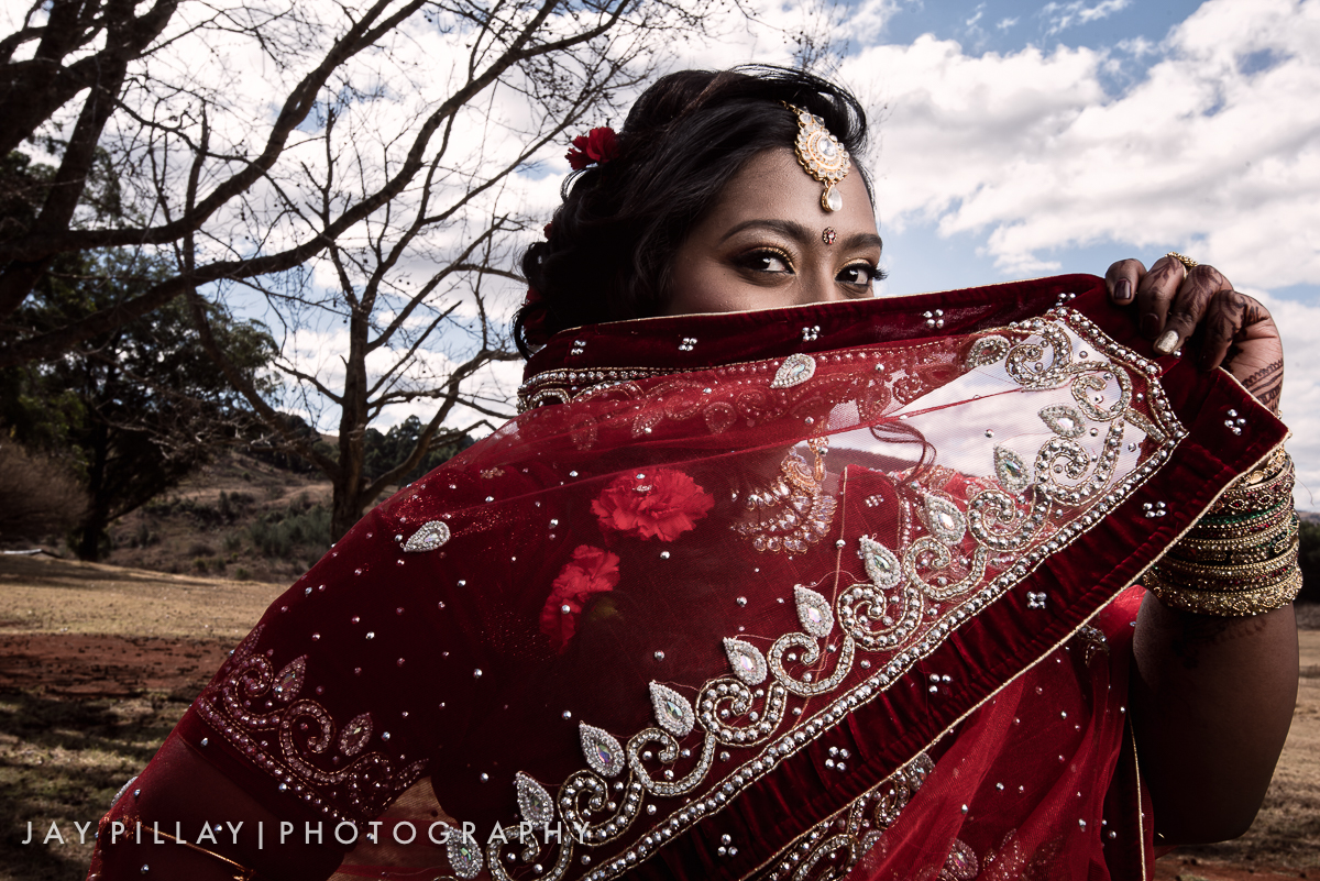 Durban wedding photographers St Ives