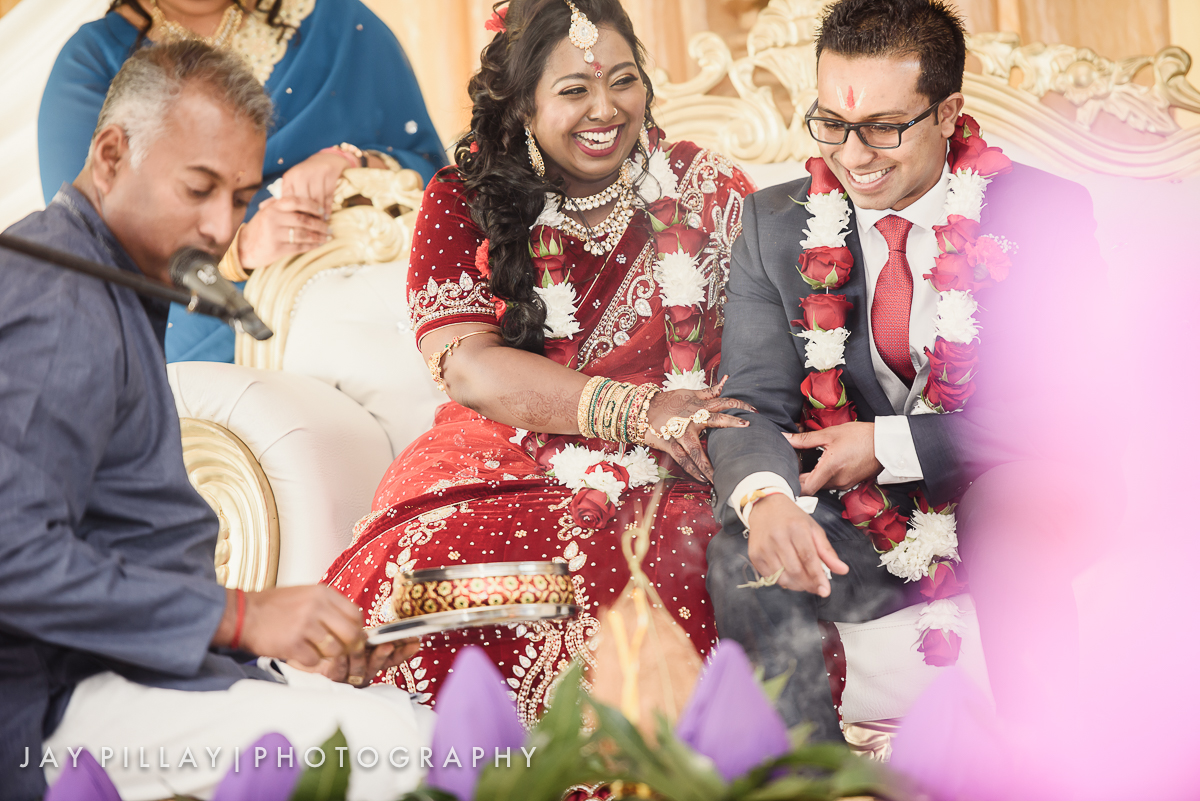 Durban-wedding-photographers-Kam-and-Lee-14.jpg