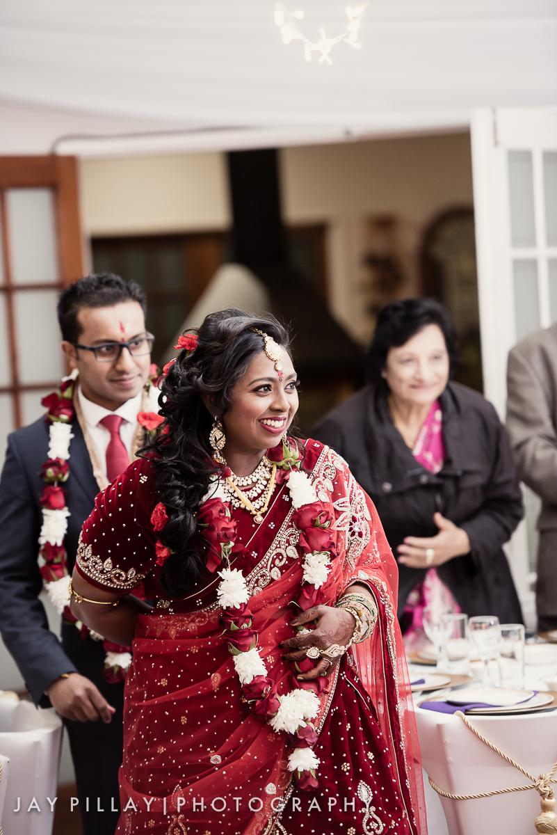 Durban-wedding-photographers-Kam-and-Lee-19.jpg