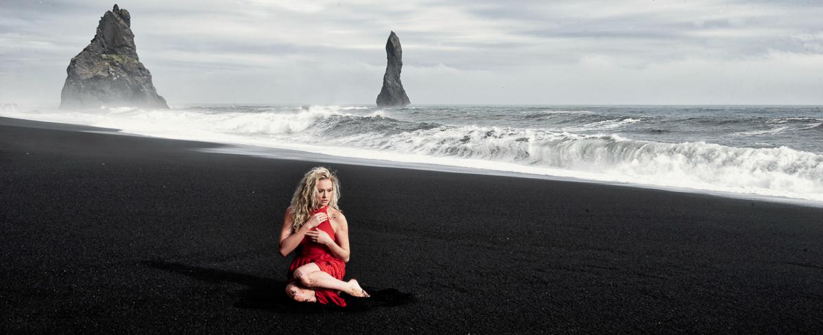 Iceland wedding photography-1.jpg