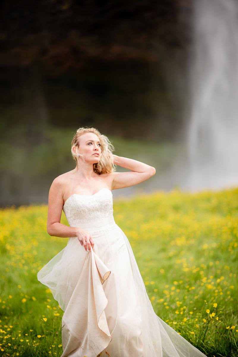 Iceland wedding photography-3.jpg