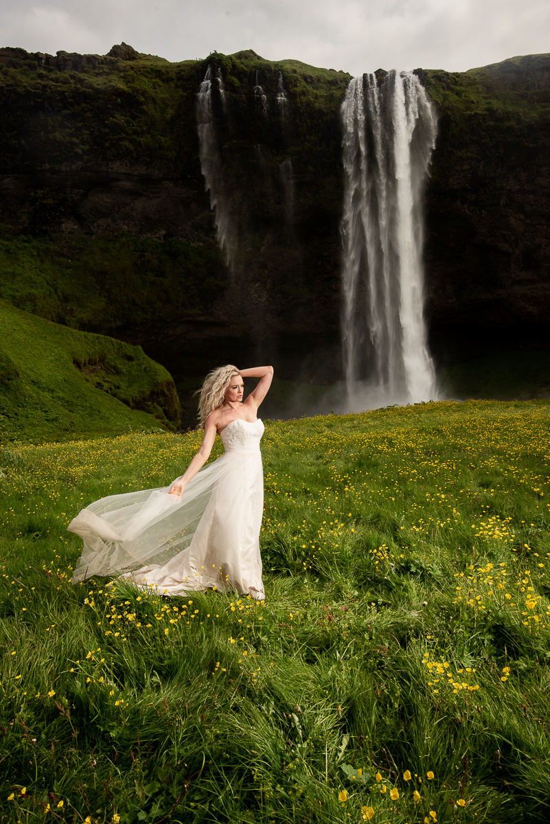 Iceland wedding photography-4.jpg