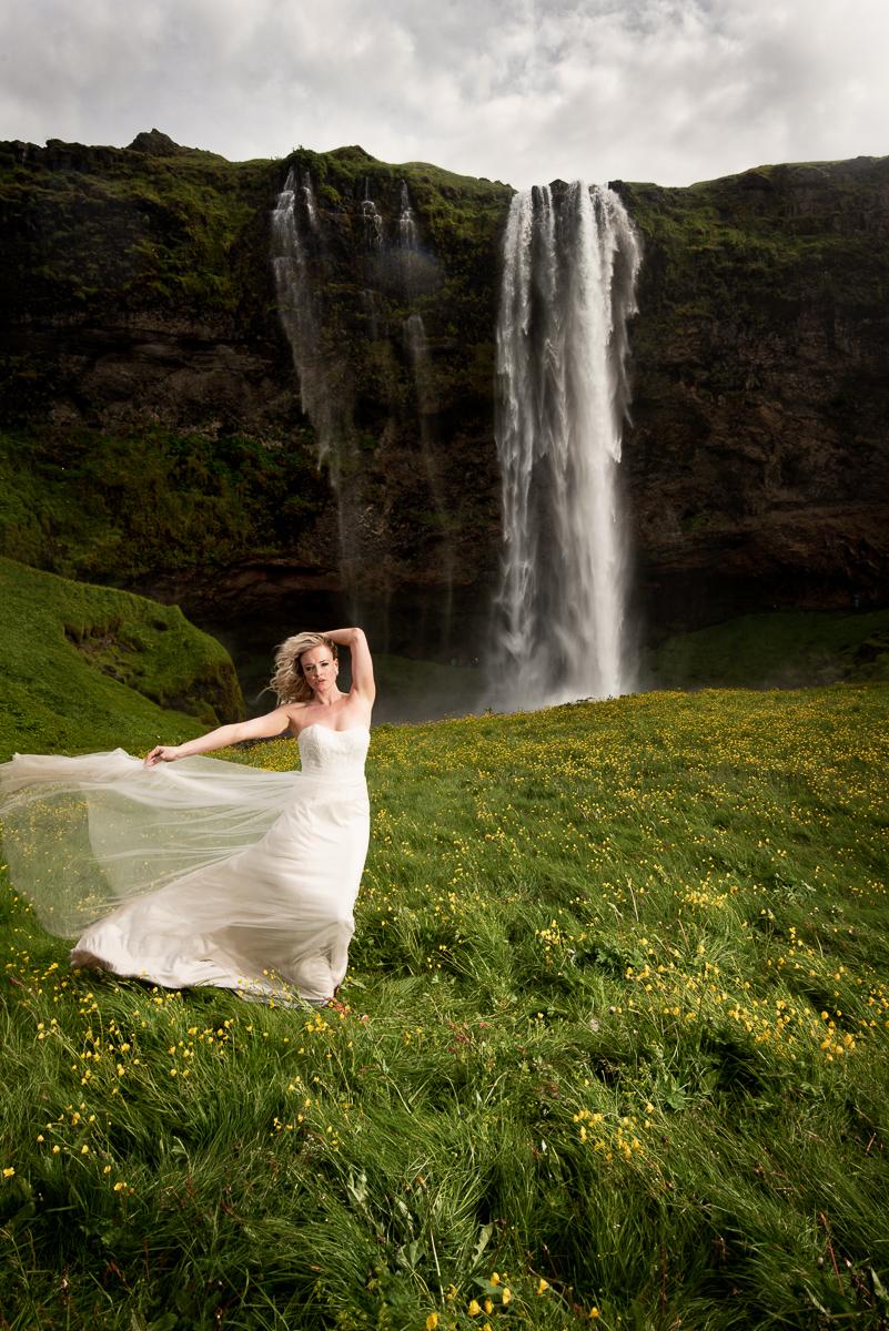 Iceland wedding photography-5.jpg