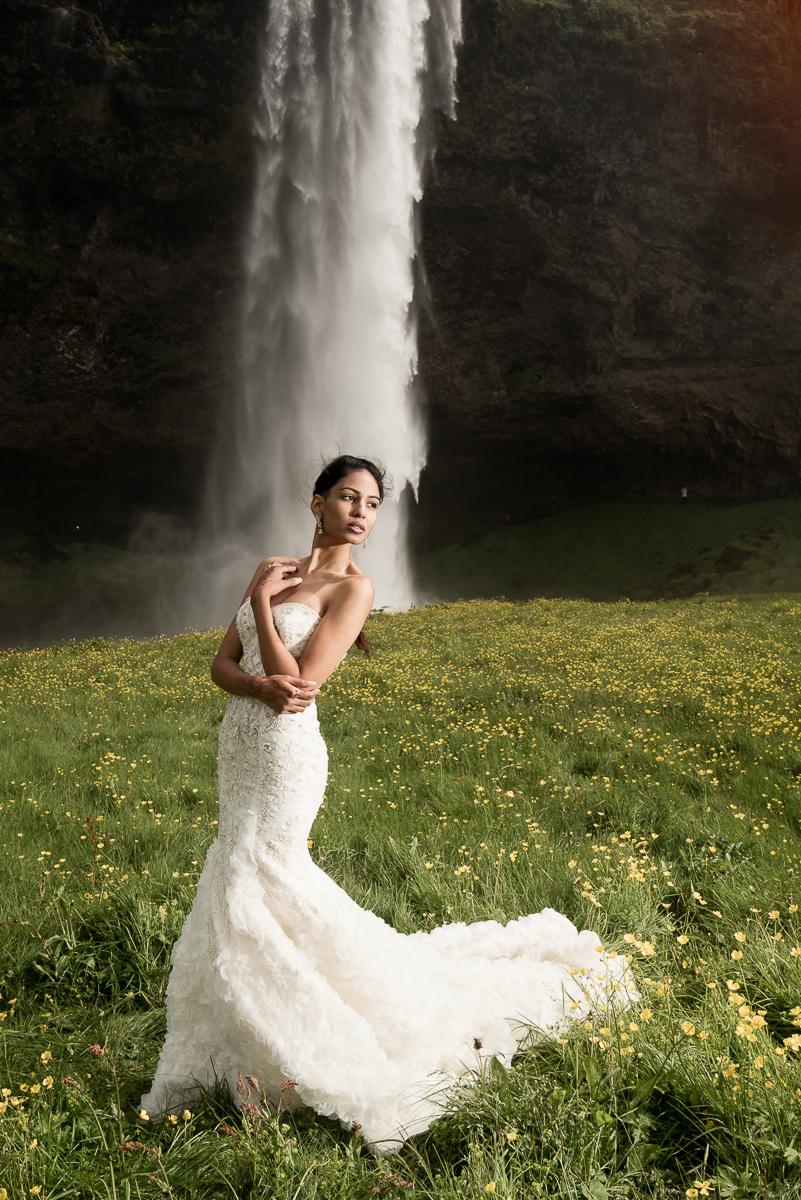 Iceland wedding photography-6.jpg