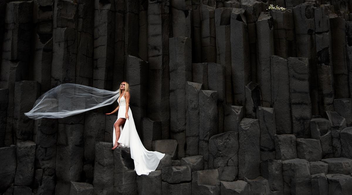 Iceland wedding photography-8.jpg