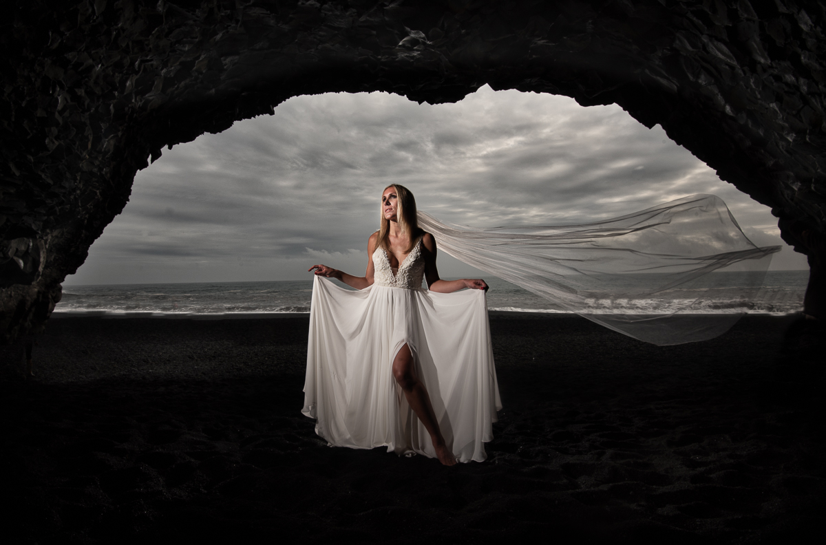 Iceland wedding photography-9.jpg