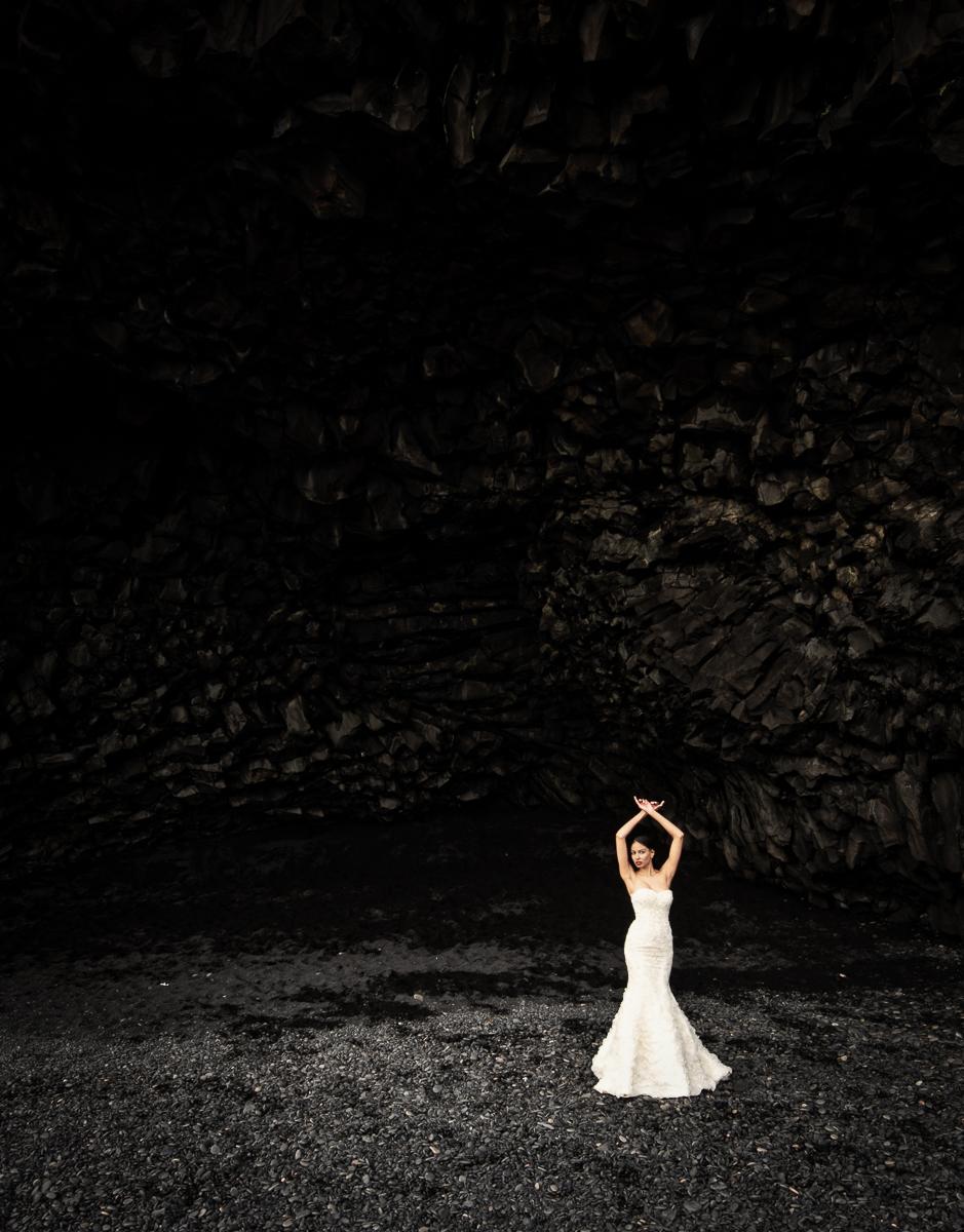 Iceland wedding photography-10.jpg