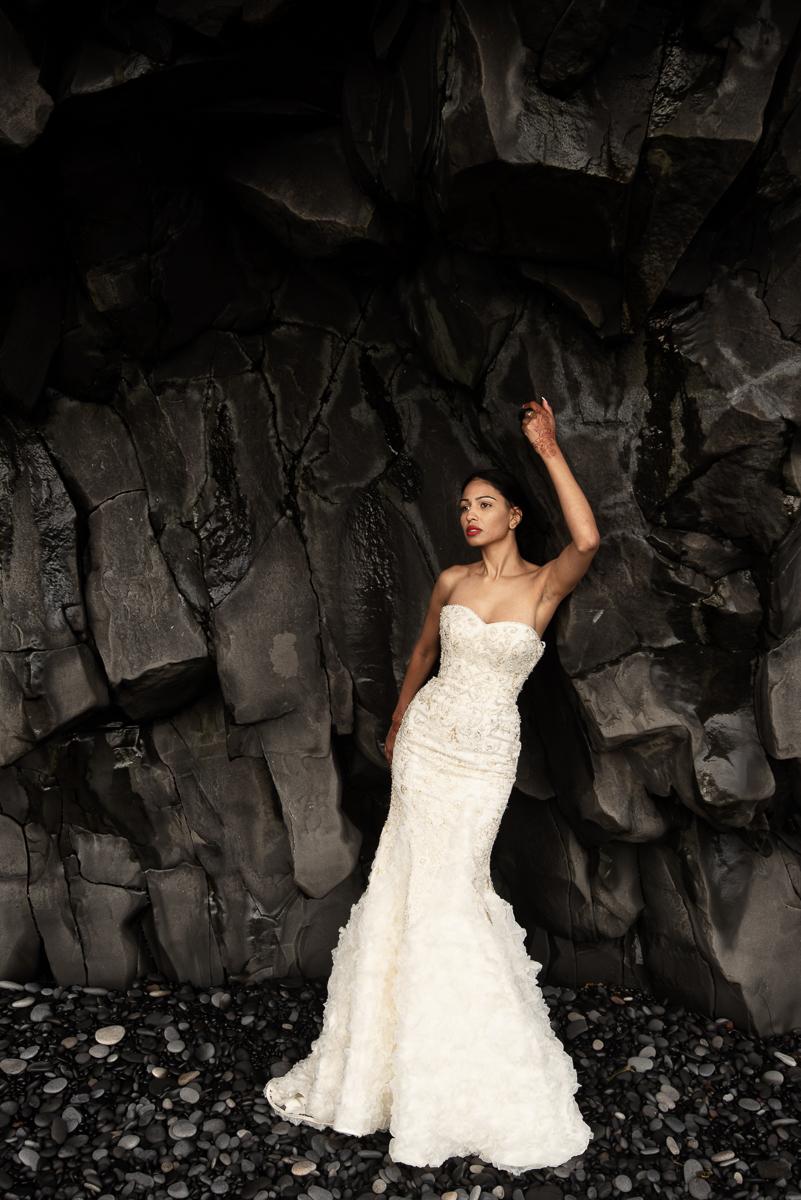 Iceland wedding photography-11.jpg