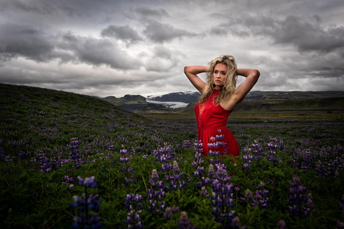 Iceland wedding photography-12.jpg