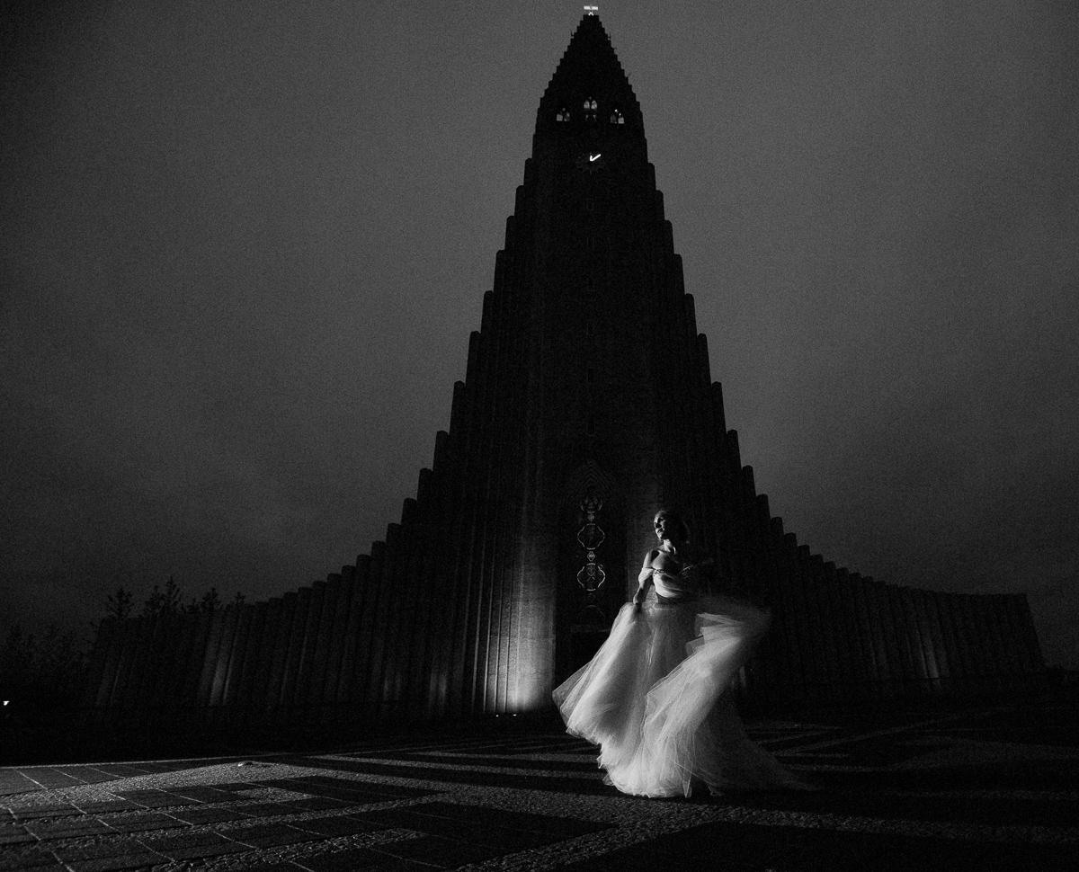 Iceland wedding photography-13.jpg
