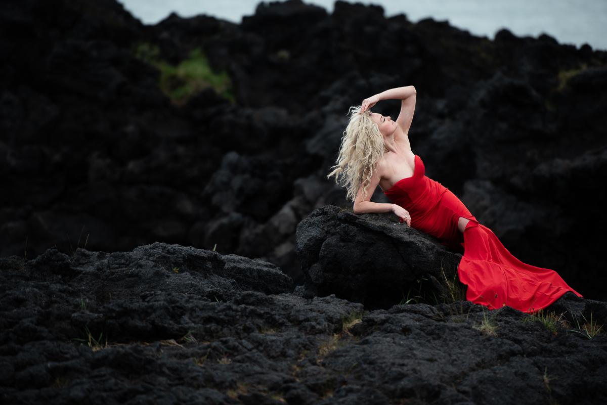 Iceland wedding photography-14.jpg