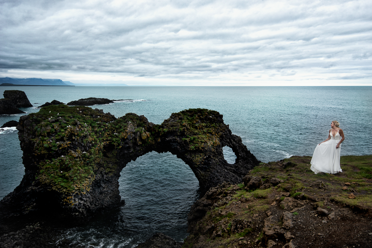 Iceland wedding photography-15.jpg