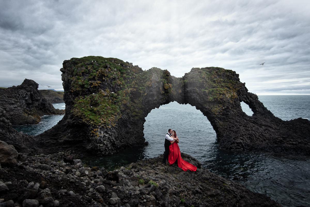Iceland wedding photography-16.jpg