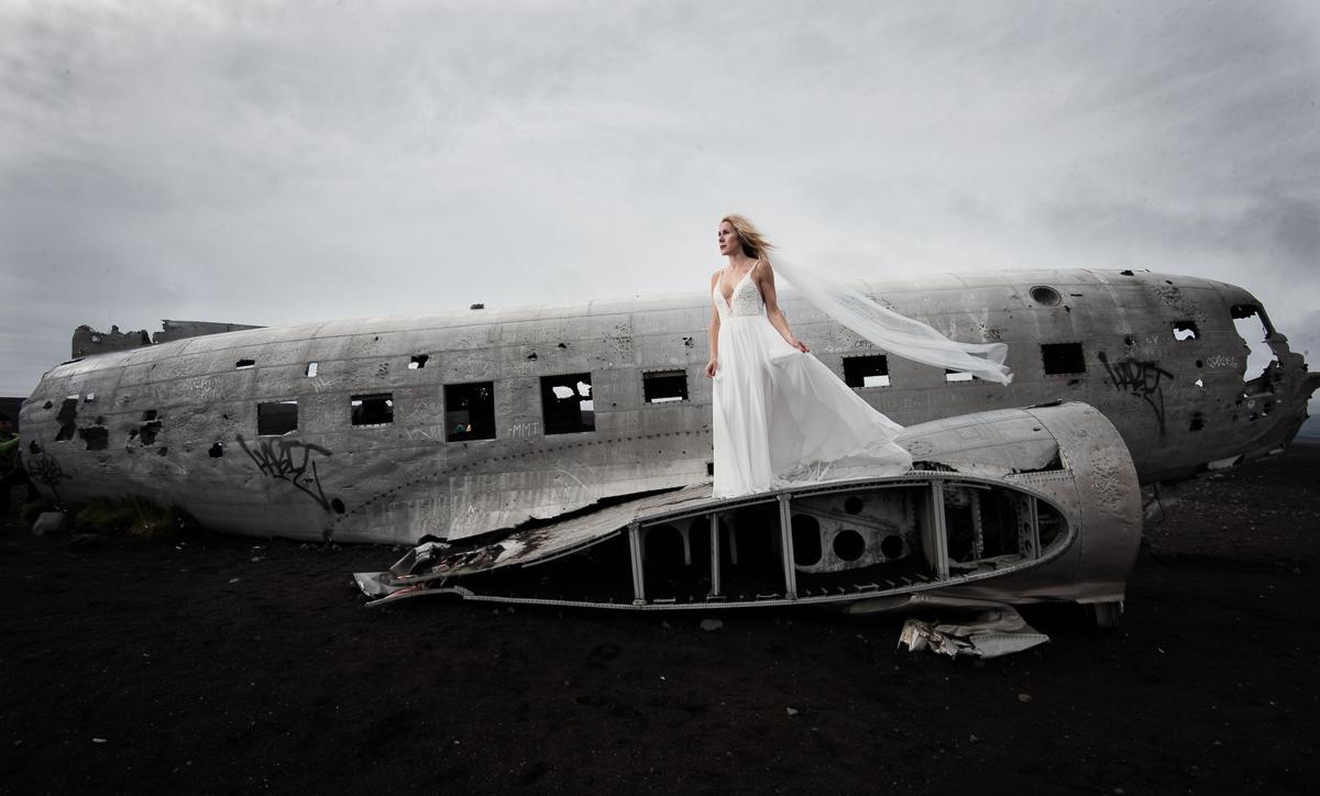 Iceland wedding photography-18.jpg