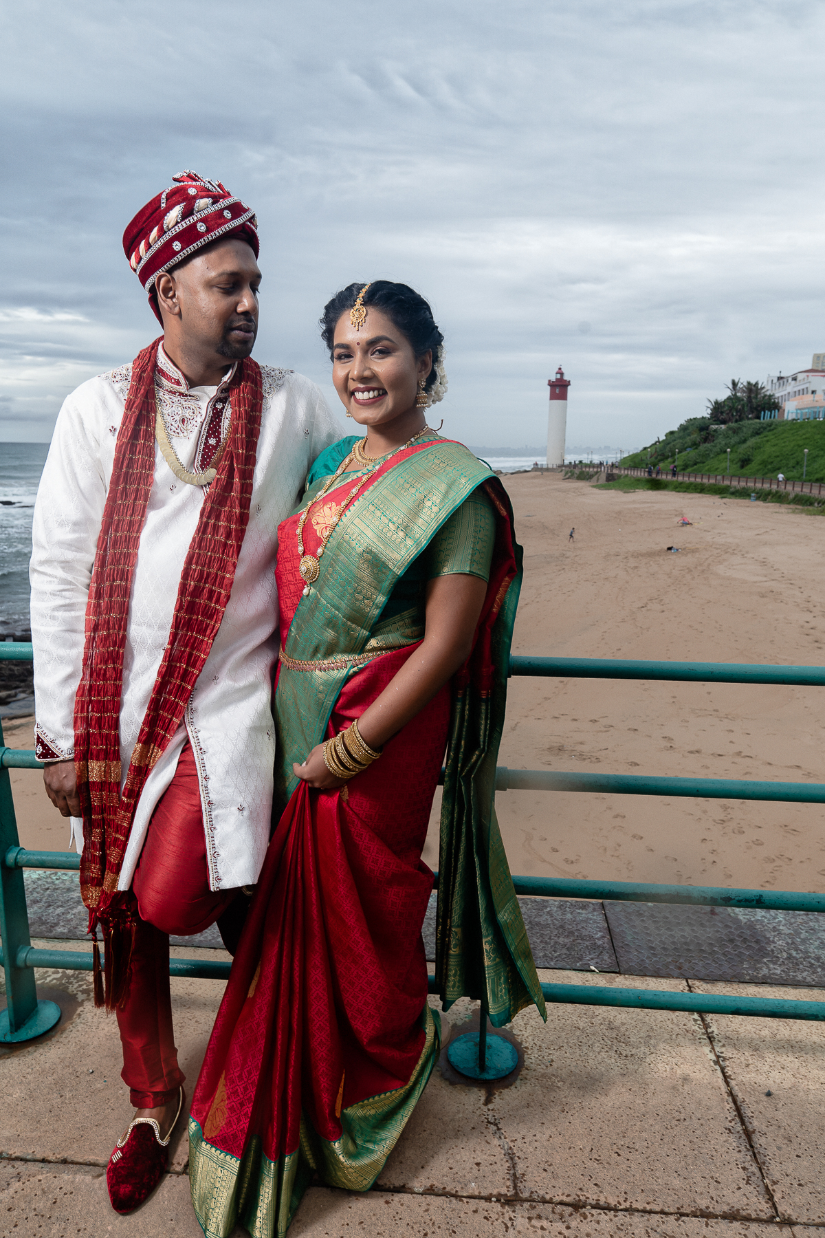 Durban-wedding-photographers-Durga-3.jpg