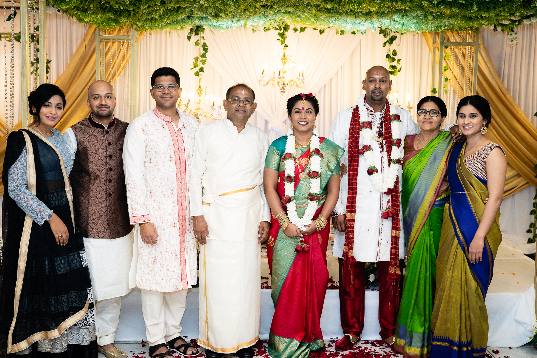 Durban-wedding-photographers-Durga-10.jpg