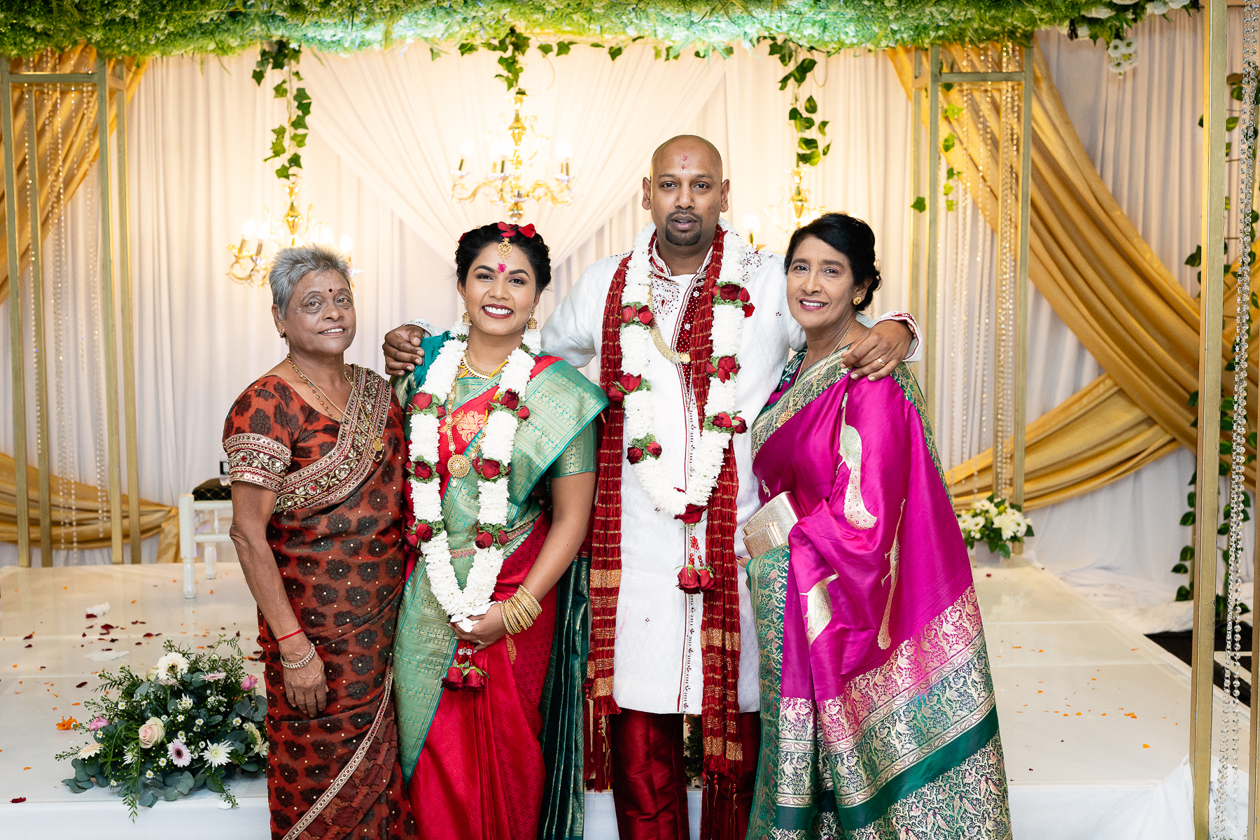 Durban-wedding-photographers-Durga-9.jpg