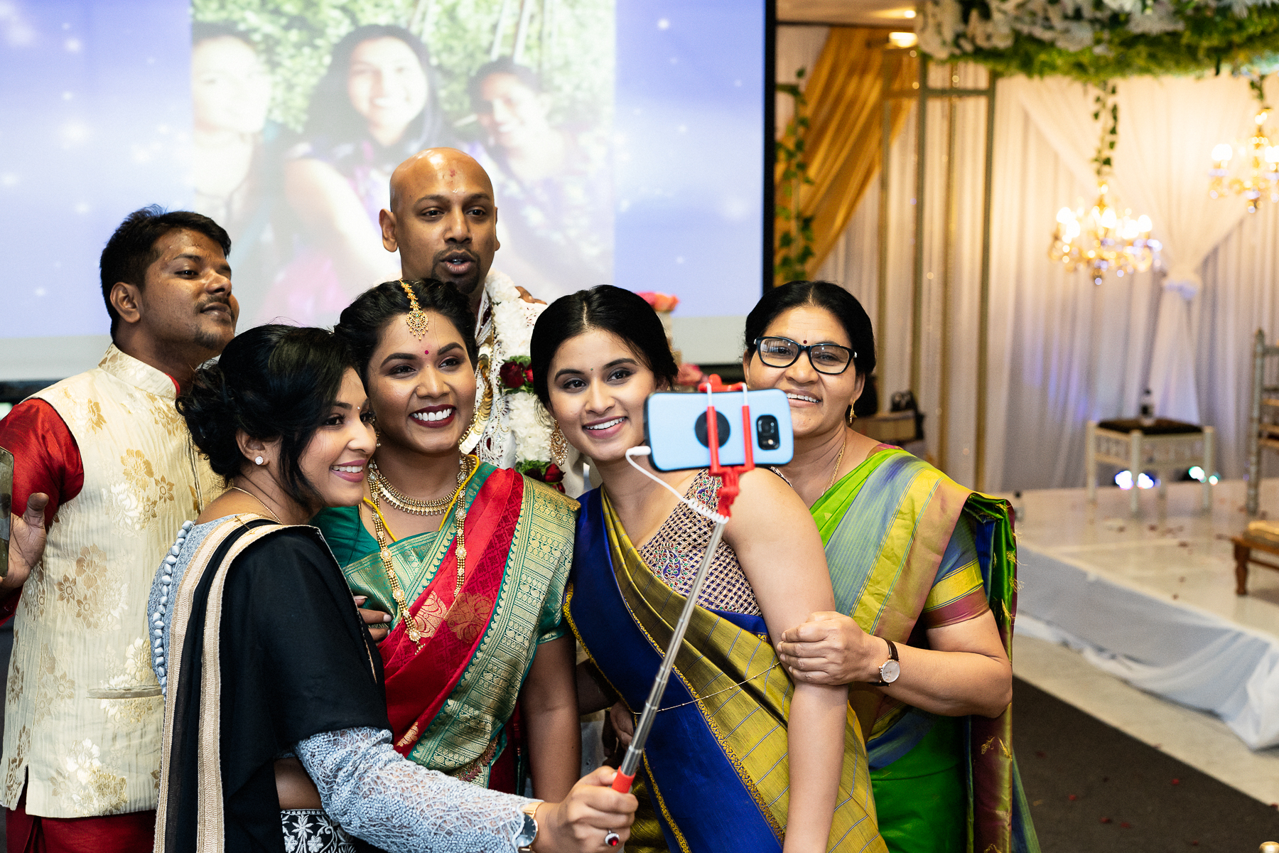Durban-wedding-photographers-Durga-12.jpg