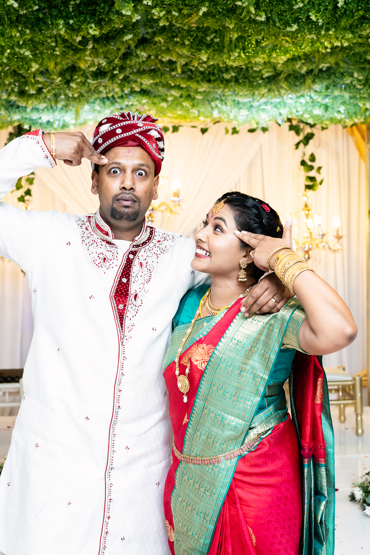 Durban-wedding-photographers-Durga-13.jpg
