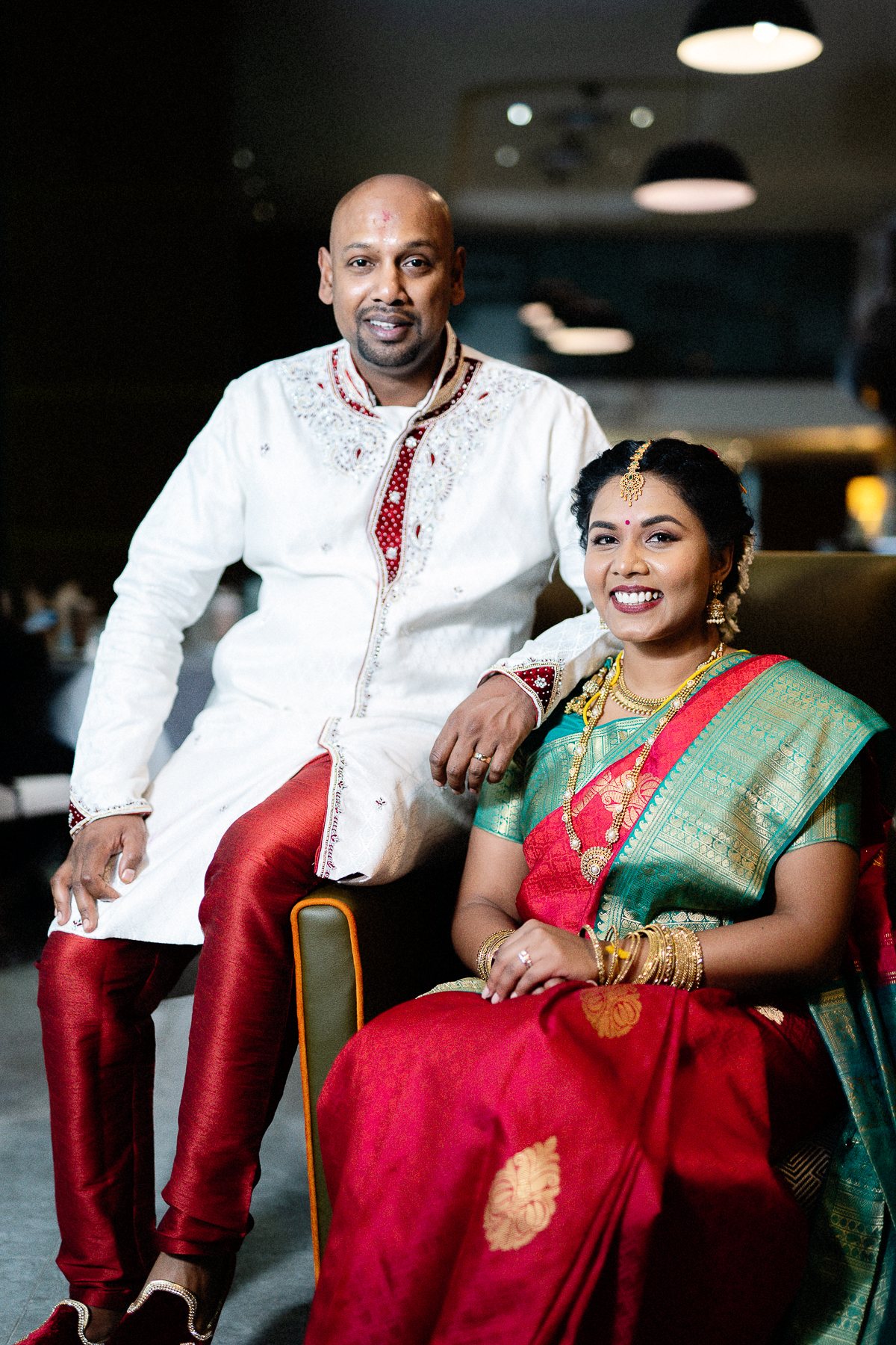 Durban-wedding-photographers-Durga-15.jpg