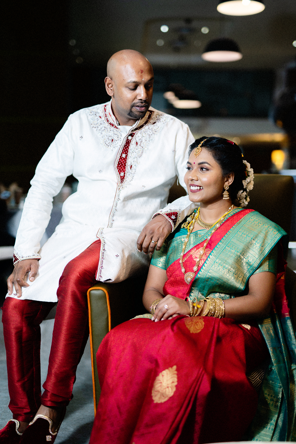 Durban-wedding-photographers-Durga-16.jpg