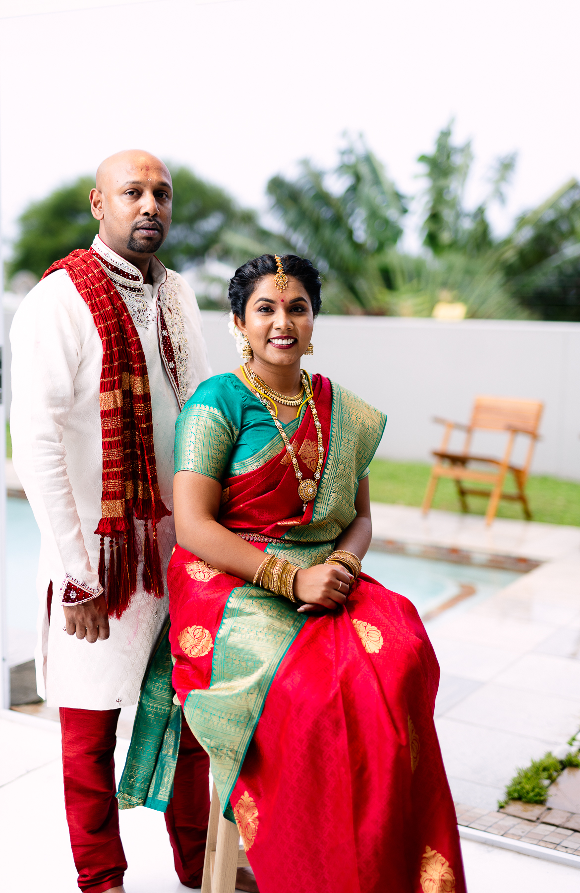 Durban-wedding-photographers-Durga-18.jpg