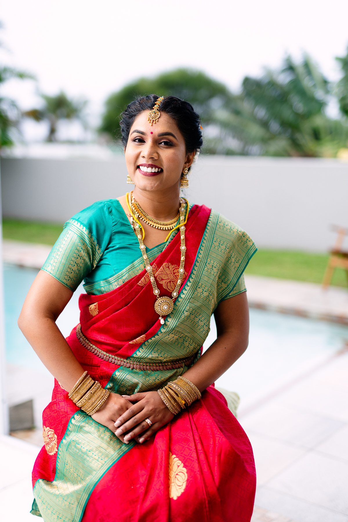 Durban-wedding-photographers-Durga-20.jpg