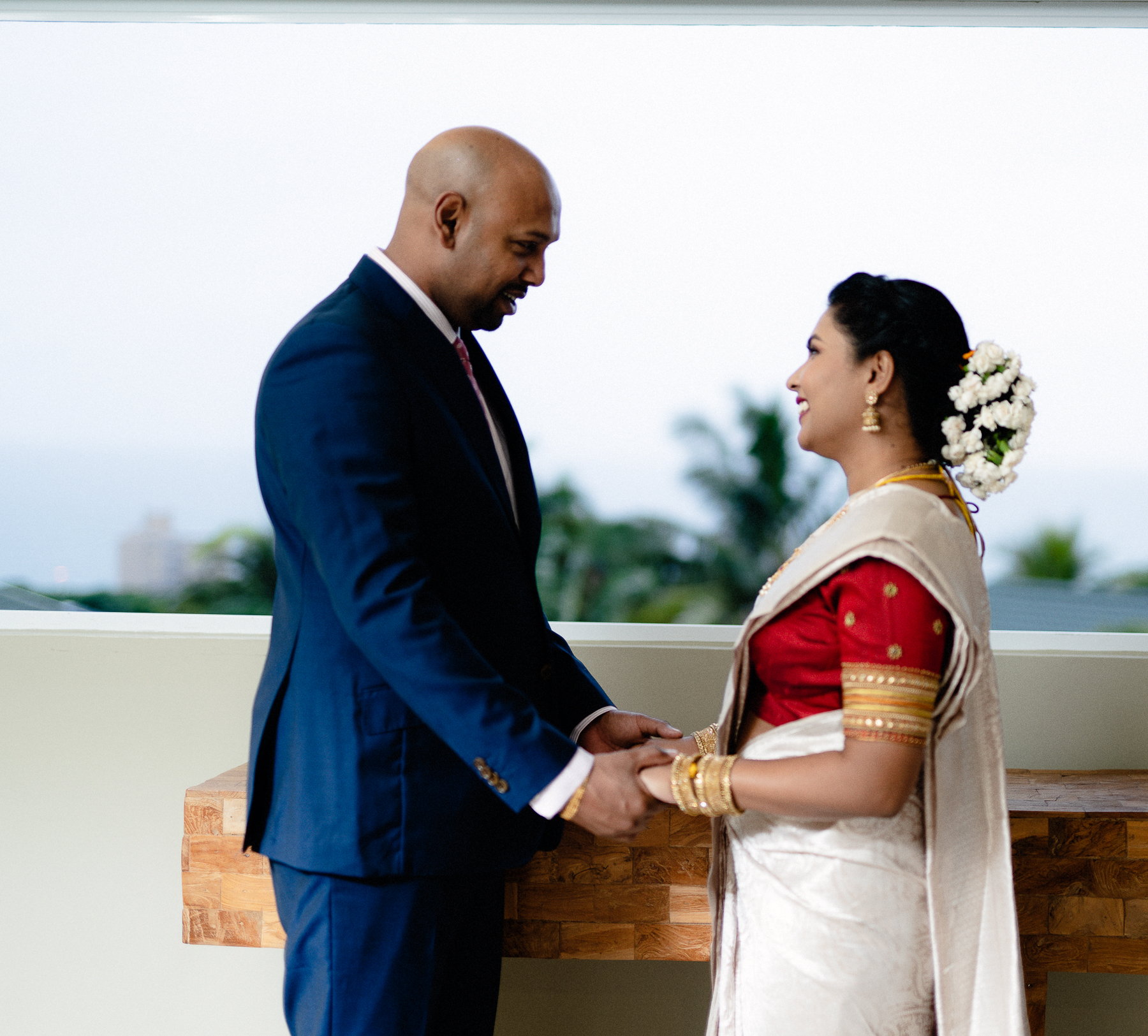 Durban-wedding-photographers-Durga-22.jpg
