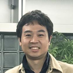 simoyama_a.png