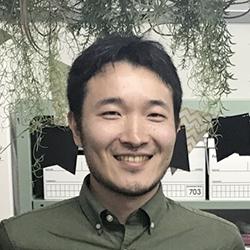 utaka_a.png
