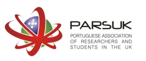 portuguese association of researchers and students in the uk    PARsuk represents and protects the interests of Portuguese students and researchers in the UK, strengthening their  integration and  visibility,  and  incentivises and promotes relationships between the Portuguese researchers and students in the UK and universities, businesses and other institutions.