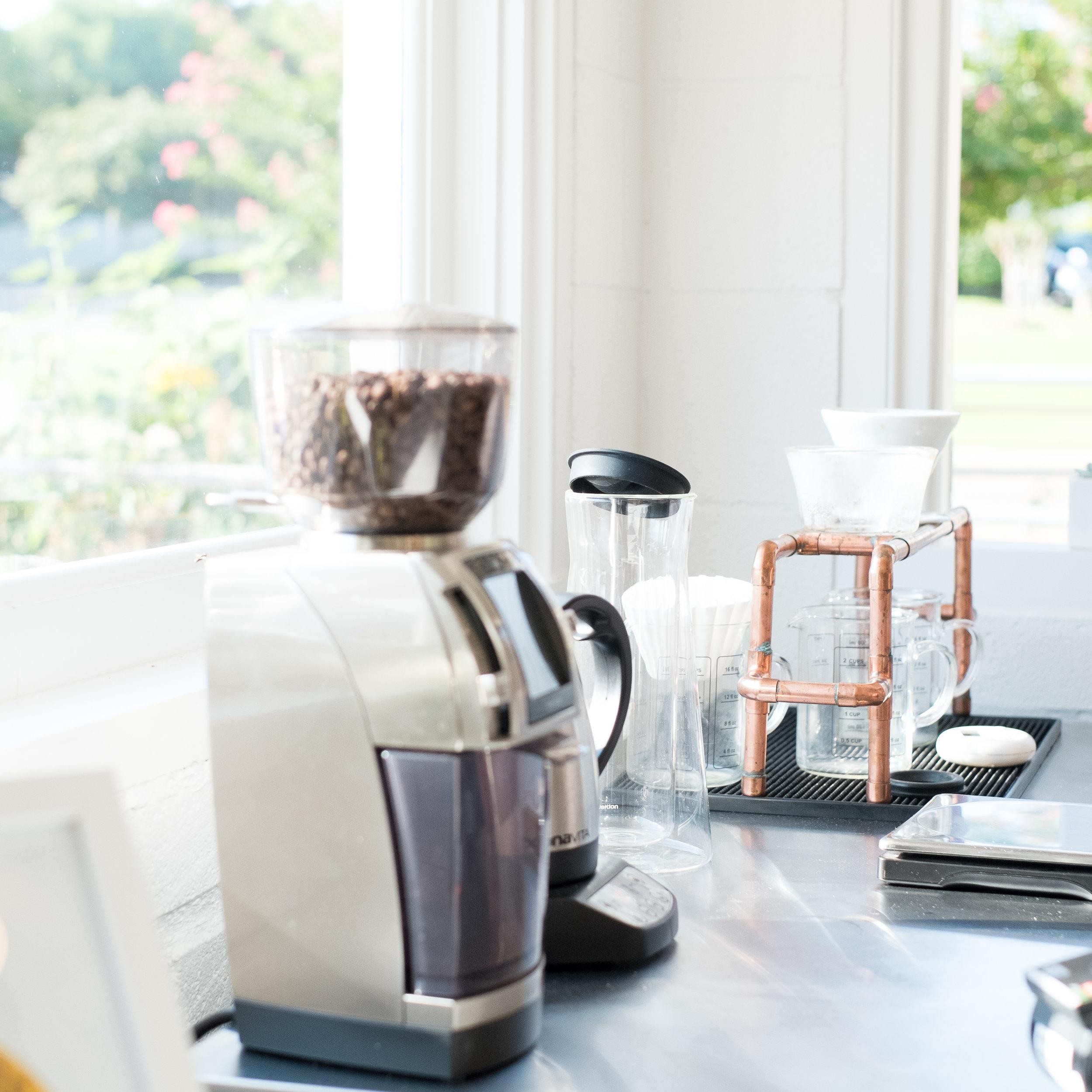 coffeedays.jpg