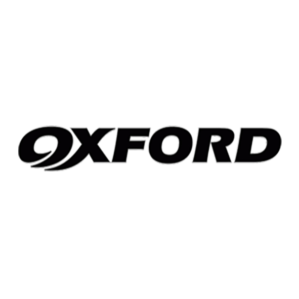 oxfordkopie.png