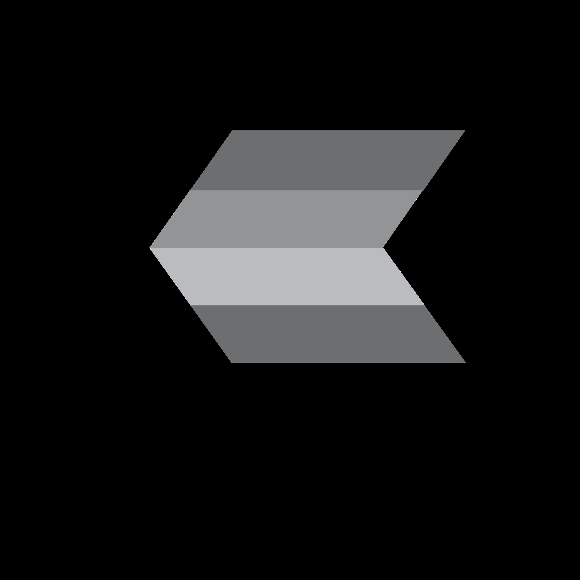 kettler-1-logo-png-transparent.png