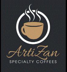 ArtiZan koffie