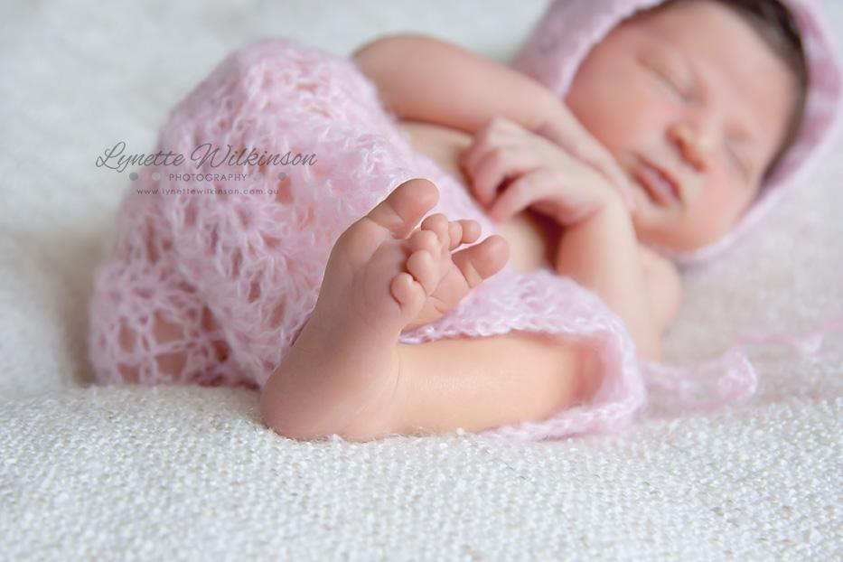 IMG_4810 Shanice - Newborn - Lynette Wilkinson Photography - web.jpg