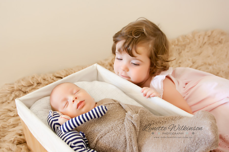 IMG_4938 copy Henry Newborn Lynette Wilkinson Photography.jpg