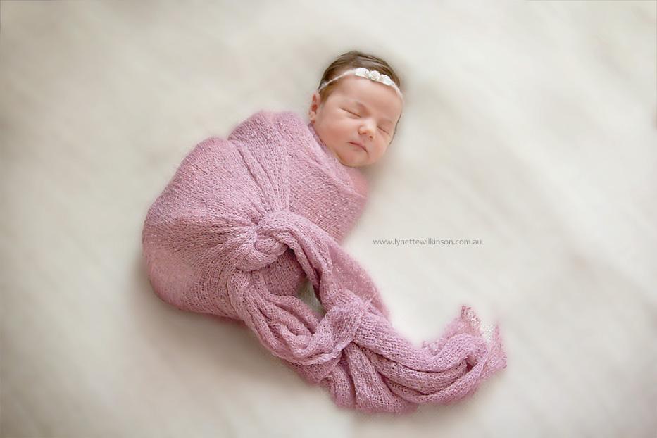 IMG_3448 web Angel Pukallus Newborn Lynette Wilkinson Photography.jpg