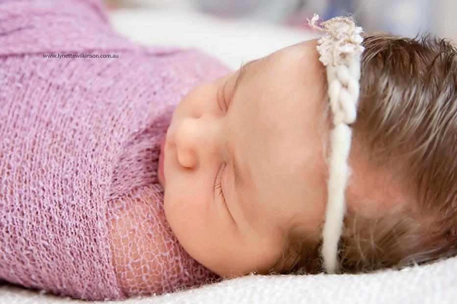 IMG_3459 web Angel Pukallus Newborn Lynette Wilkinson Photography.jpg