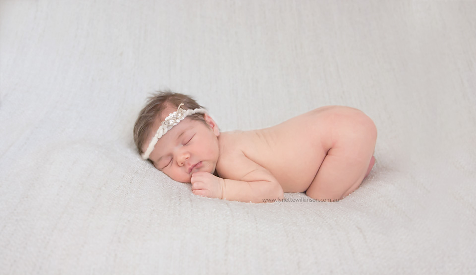 IMG_3494 web Angel Pukallus Newborn Lynette Wilkinson Photography.jpg