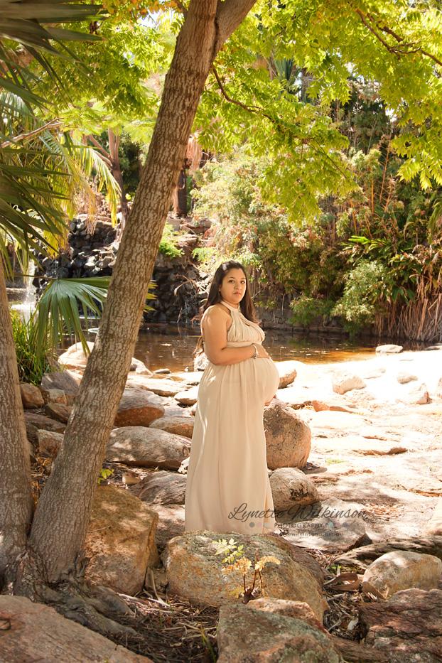 IMG_4570 Amanda Cockroft - Maternity - Lynette Wilkinson Photography.jpg