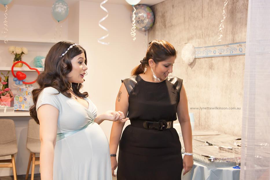 IMG_3849 Manisha Bhati Baby Shower Lynette Wilkinson Photography.jpg
