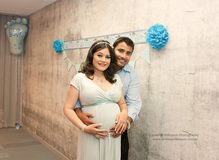 IMG_3996 Manisha Bhati Baby Shower Lynette Wilkinson Photography.jpg